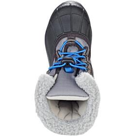 Sorel Cumberland Boots Children grey